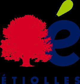 Etiolles